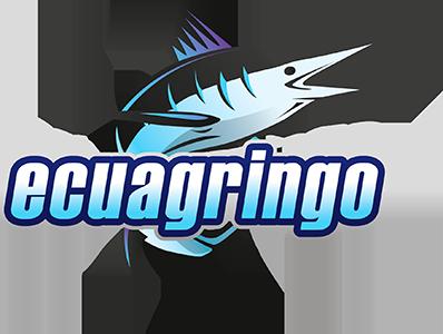 Ecuagringo