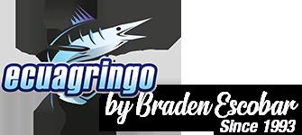 ecuagringo marlin fishing braden escobar logo 02